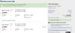 May2Expedia Price